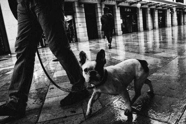 jeff-chane-mouye-street-photography-Aix-en-Provence-75