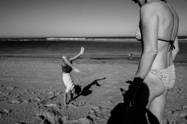 jeff-chane-mouye-street-photography-famille-7