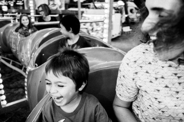 jeff-chane-mouye-street-photography-famille-8