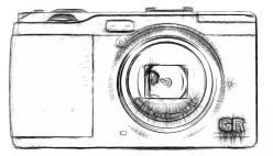 CHANE-MOUYE Photography