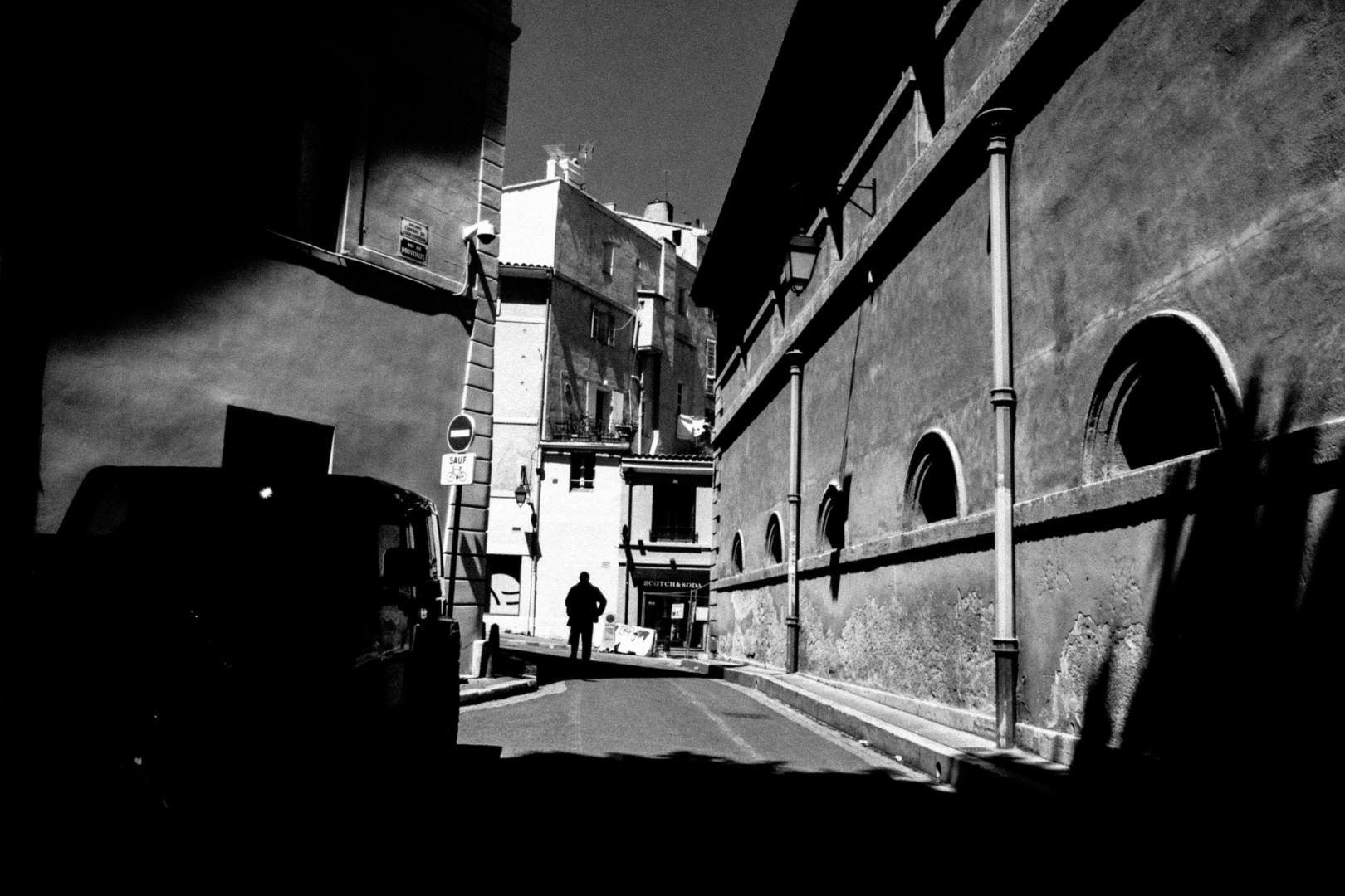 jeff-chane-mouye-street-photography-Aix-en-Provence-185