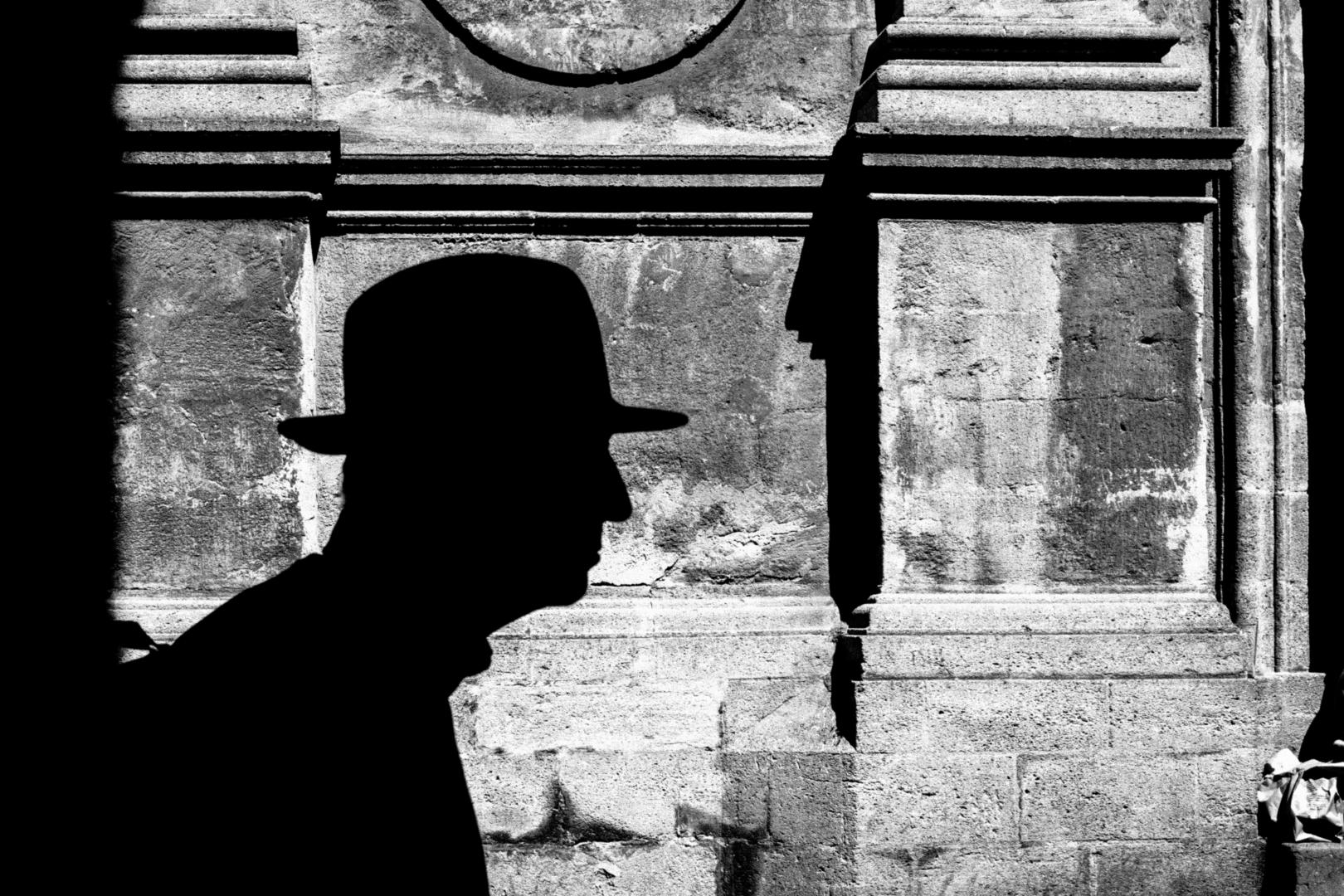 jeff-chane-mouye-street-photography-Aix-en-Provence-193