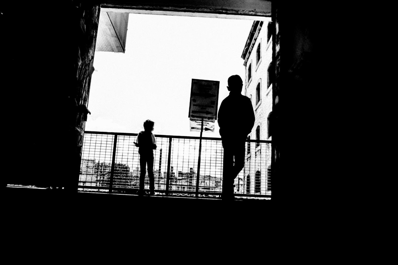 jeff-chane-mouye-street-photography-marseille-105