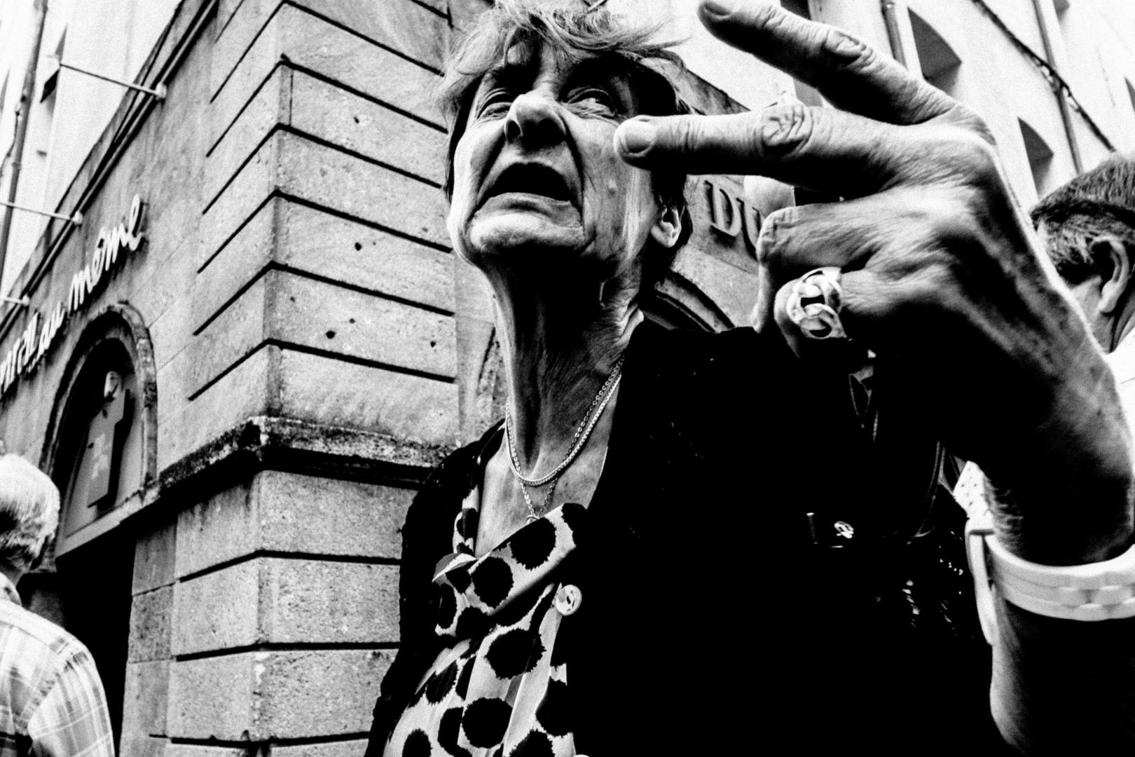 jeff-chane-mouye-street-photography-Aix-en-Provence-207