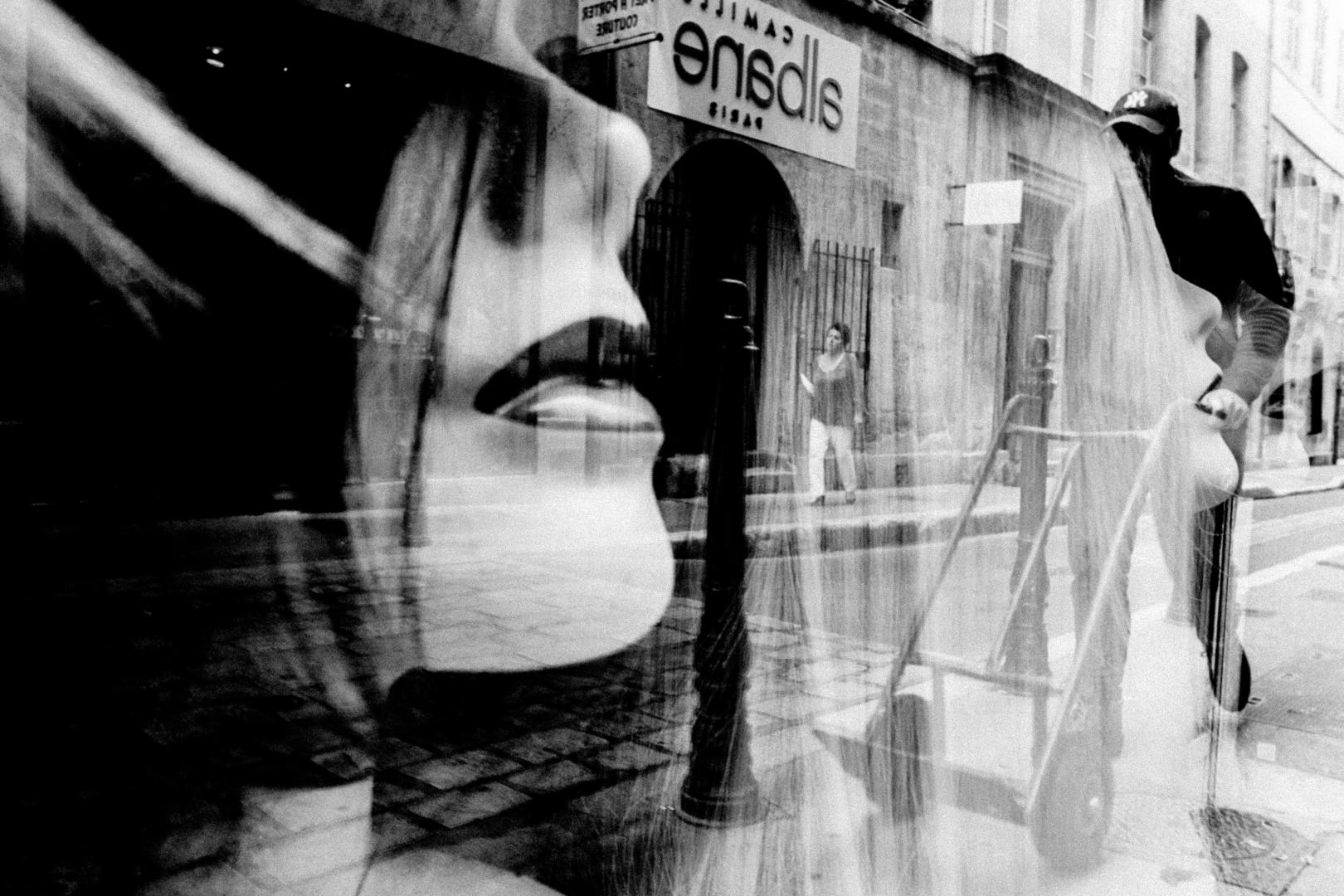 jeff-chane-mouye-street-photography-Aix-en-Provence-201
