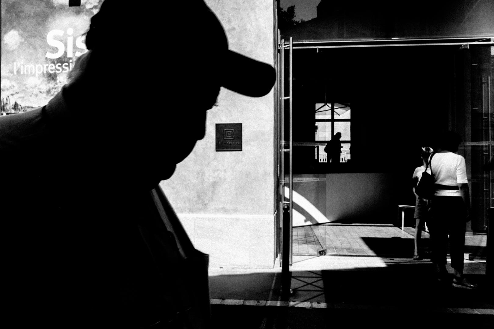 jeff-chane-mouye-street-photography-Aix-en-Provence-211