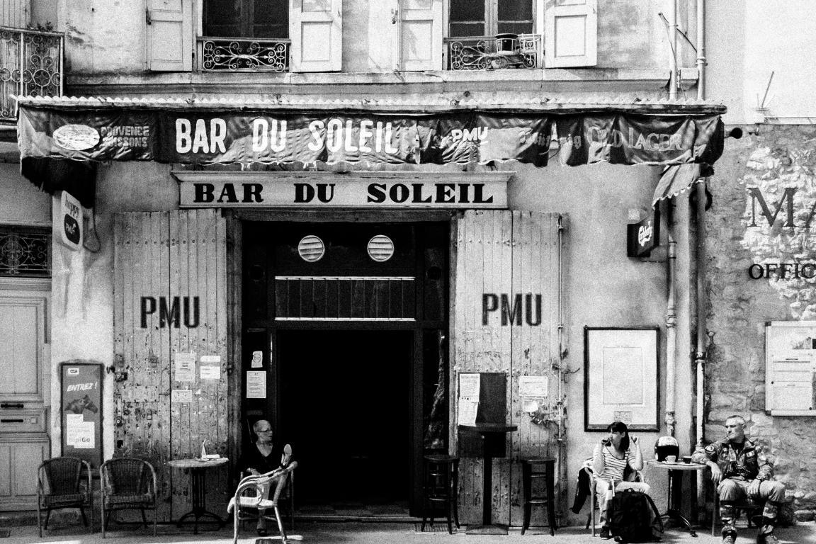 jeff-chane-mouye-street-photographie-jouques-1