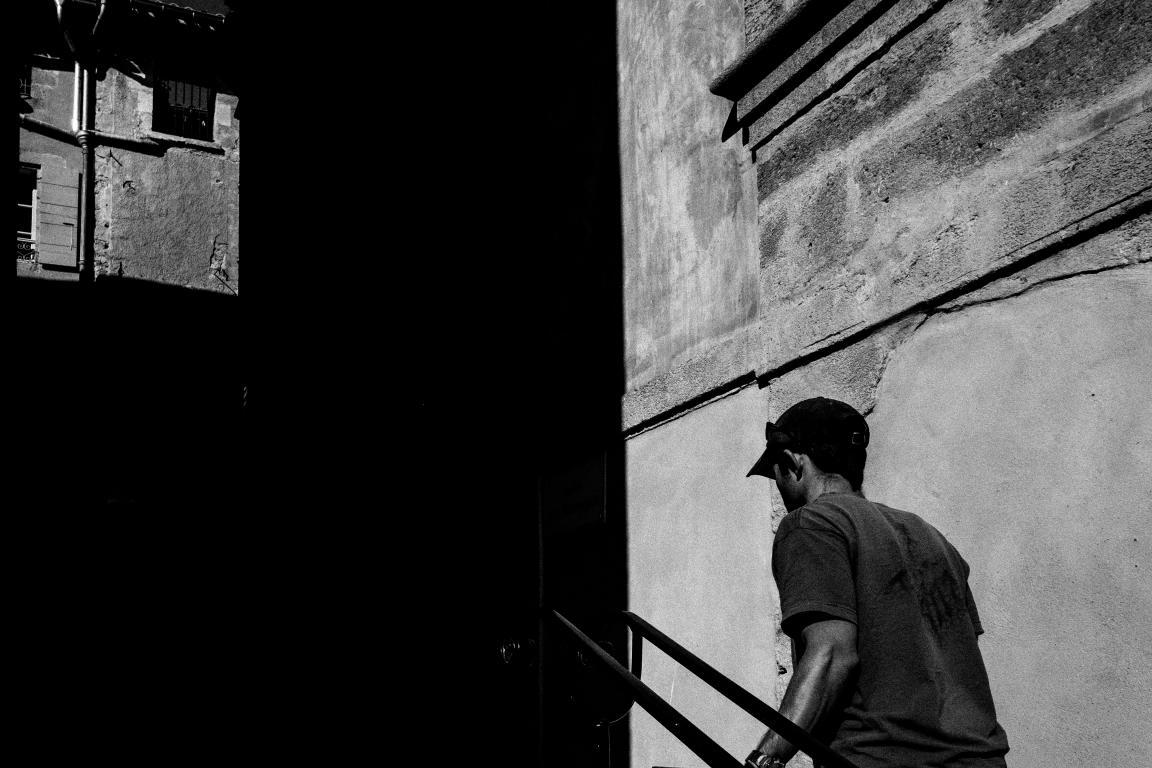 jeff-chane-mouye-street-photography-jouques-2