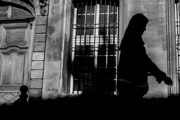 jeff-chane-mouye-street-photography-61