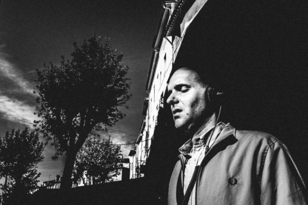 jeff-chane-mouye-street-photography-65