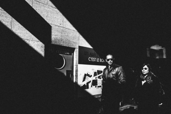 jeff-chane-mouye-street-photography-63