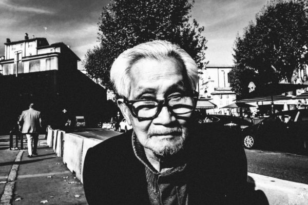 jeff-chane-mouye-street-photography-56