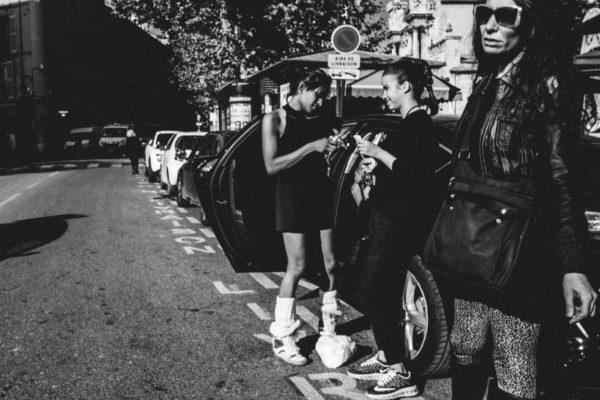 jeff-chane-mouye-street-photography-59