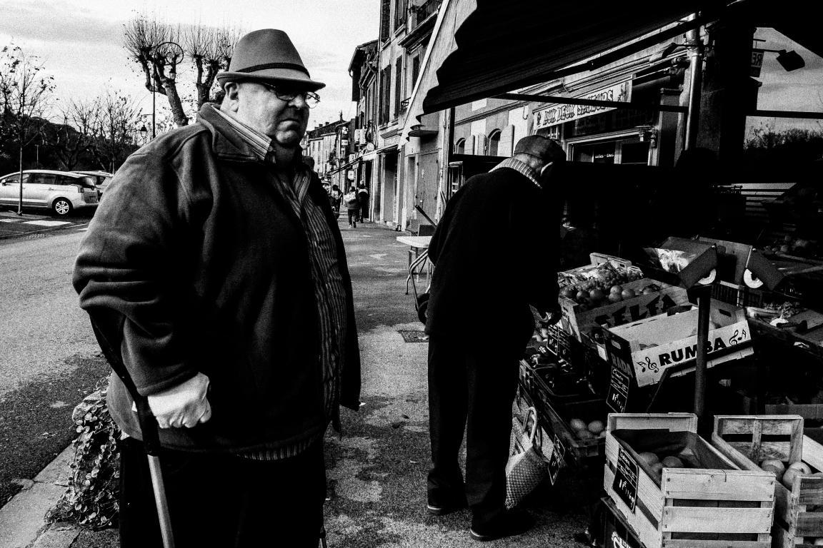 jeff-chane-mouye-street-photographie-jouques-4