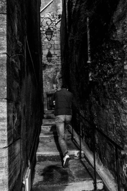 jeff-chane-mouye-street-photographie-jouques-7