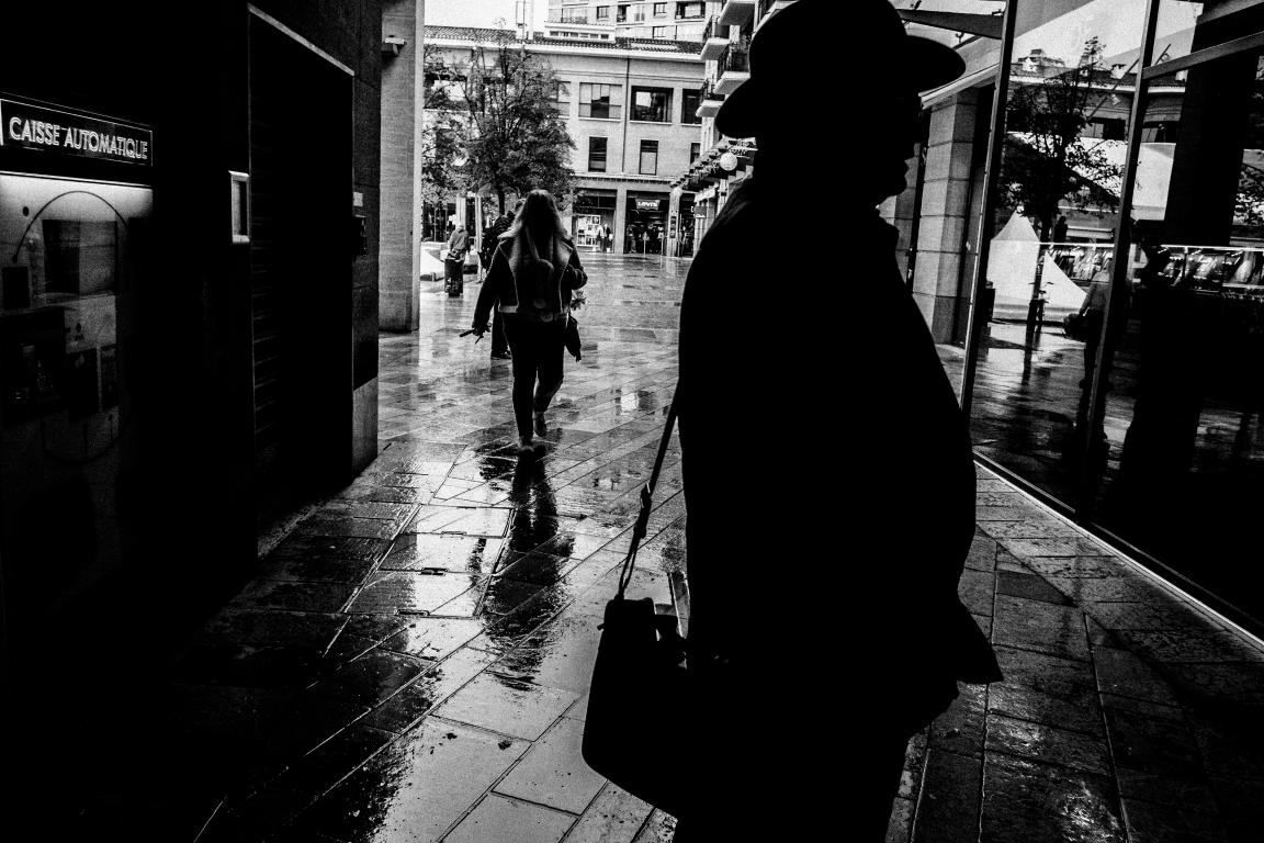 jeff-chane-mouye-street-photography-Aix-en-Provence-74