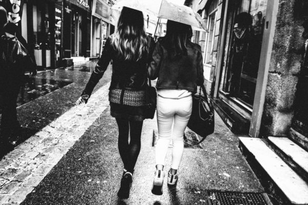 jeff-chane-mouye-street-photography-Aix-en-Provence-80