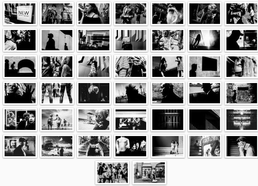http://www.jeffchanemouyephotography.com/2017/09/23/not-my-best-10/
