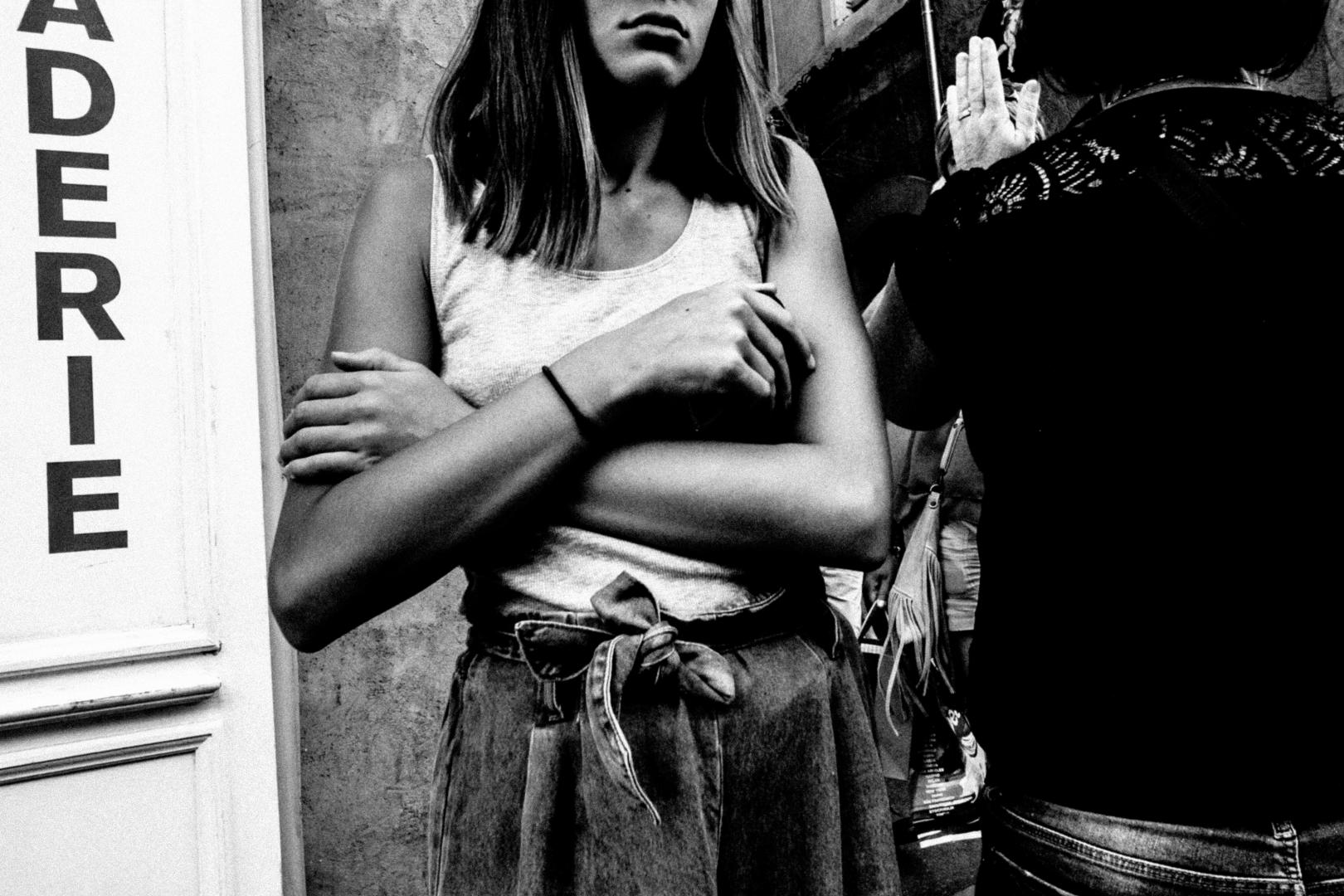 jeff-chane-mouye-street-photography-RGPD-09