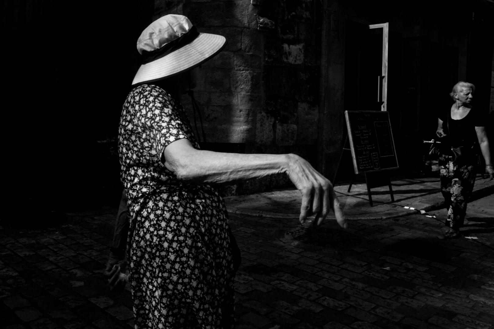 jeff-chane-mouye-street-photography-Aix-en-Provence-586