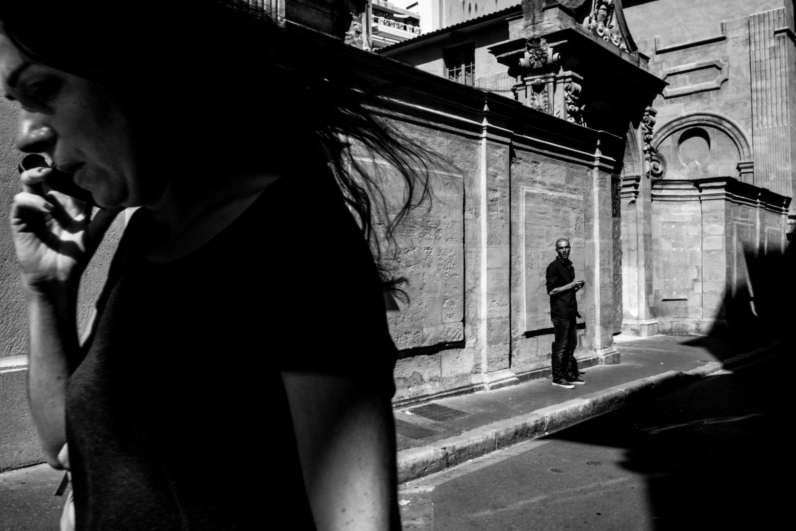 jeff-chane-mouye-street-photography-Aix-en-Provence-592