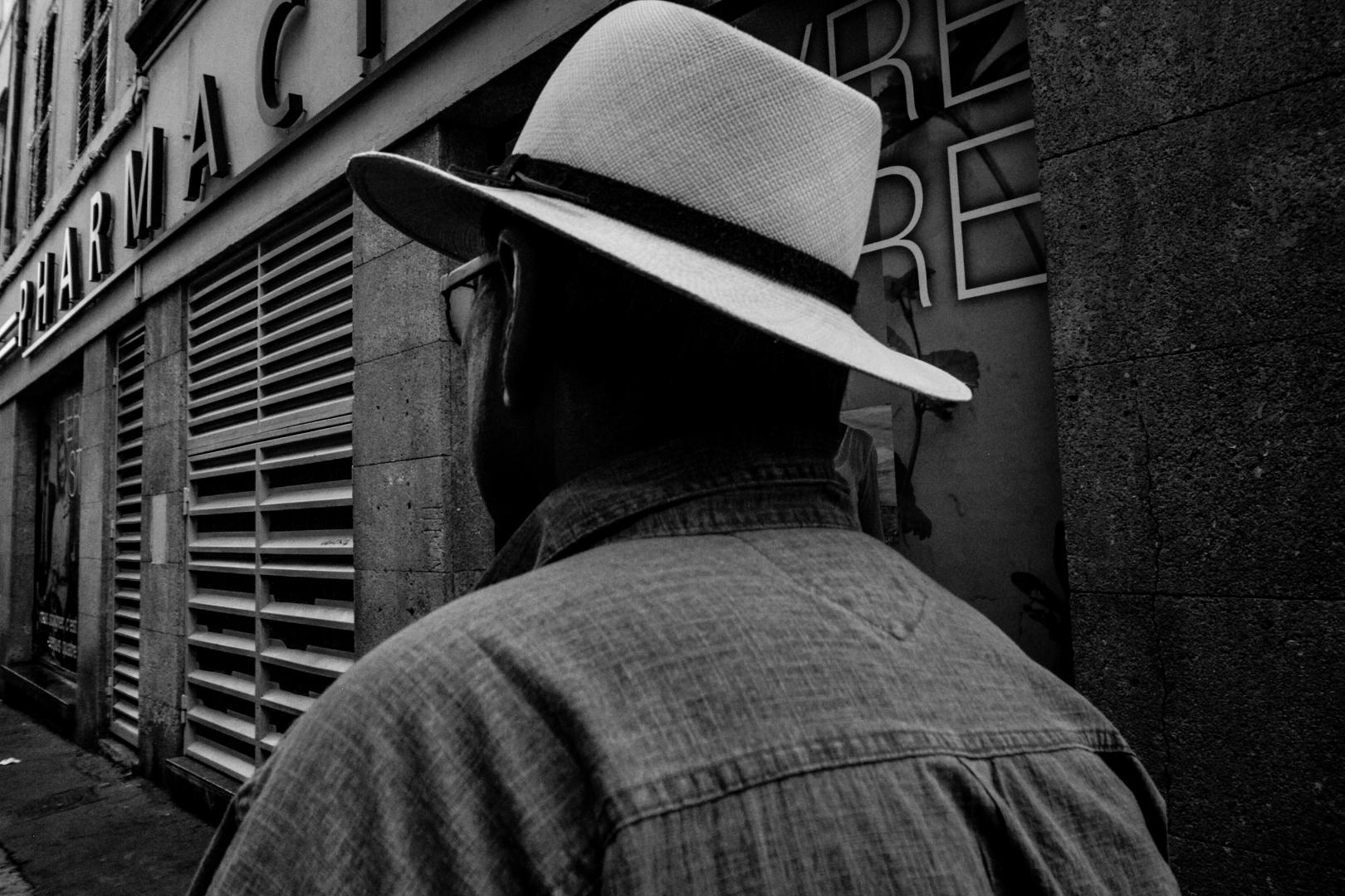 jeff-chane-mouye-street-photography-Aix-en-Provence-620