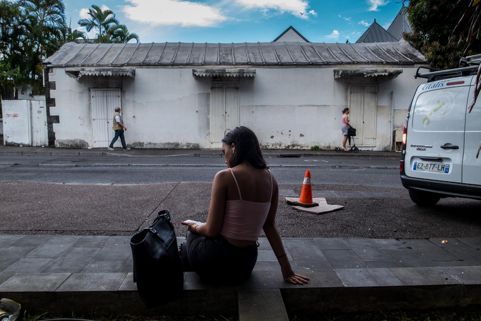 jeff-chane-mouye-street-photography-reunion-island-231