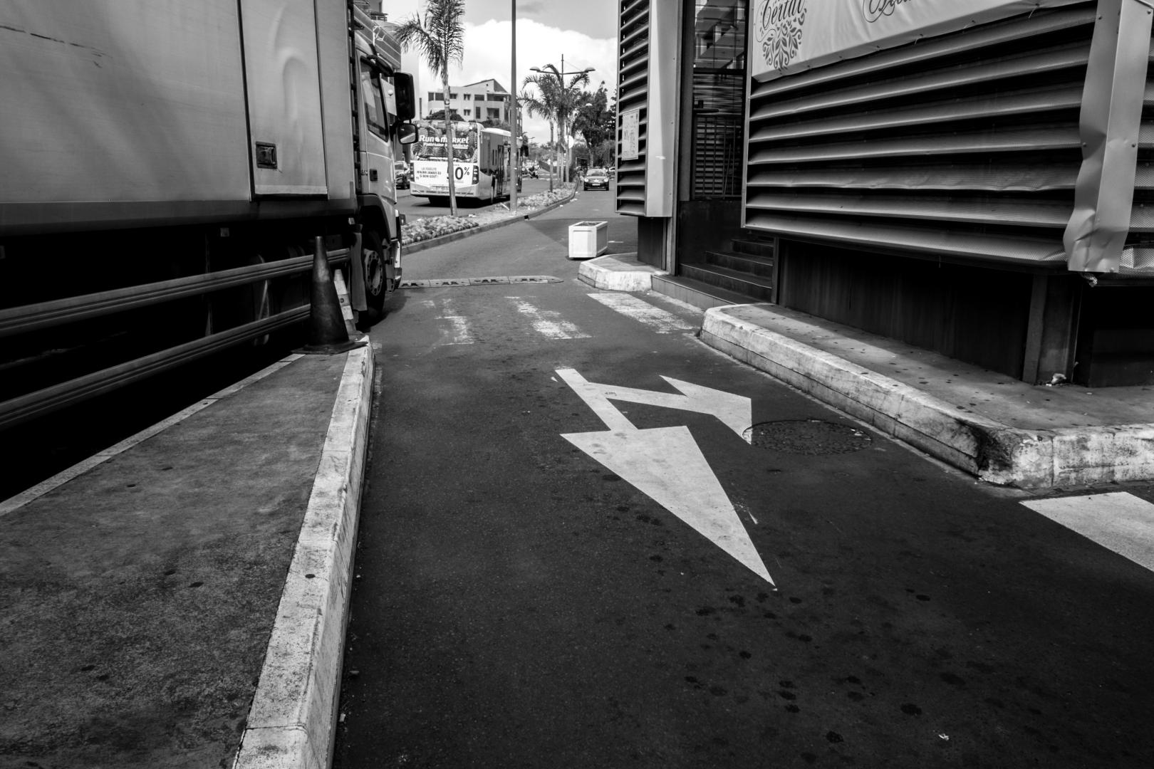 jeff-chane-mouye-street-photography-reunion-island-254